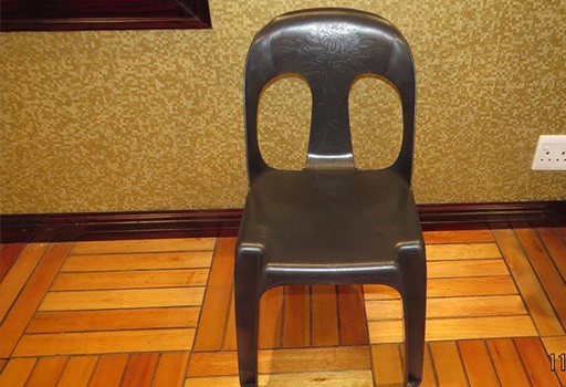 plastic chairs for sale tiffany chairs manufacturers durban
